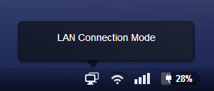 LAN_CONNECTION_MODE.png