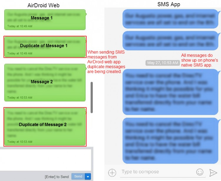 AirDroid_Duplicate_Messages.jpg