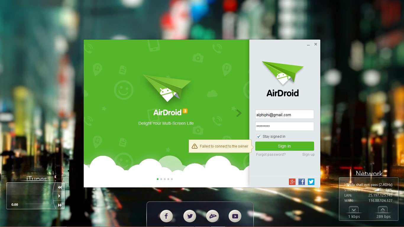 airdroid prob.jpg