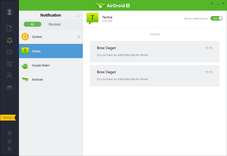 airdroid-textra.png