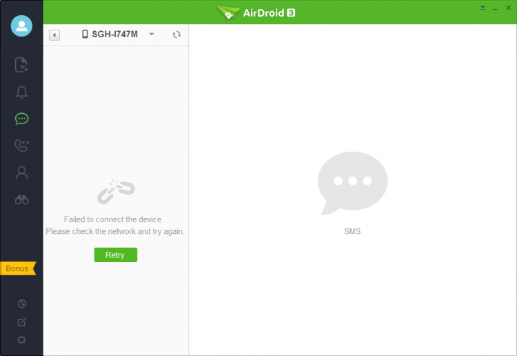 airdroid.png