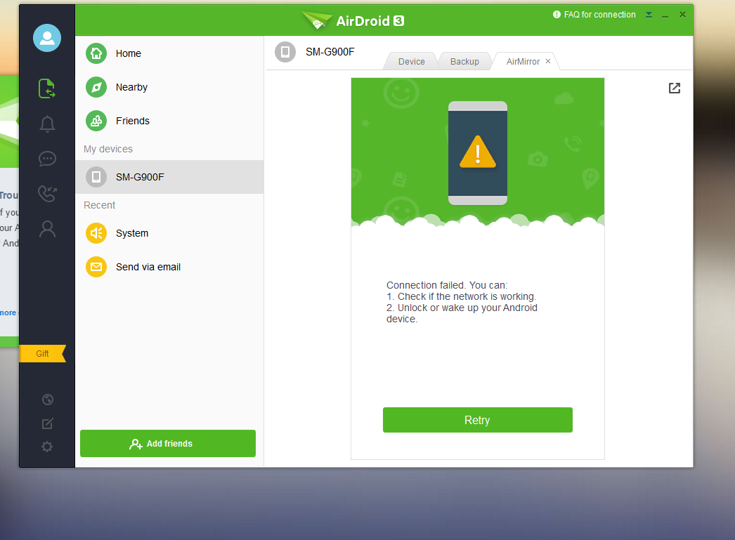 airdroid not working 2.PNG