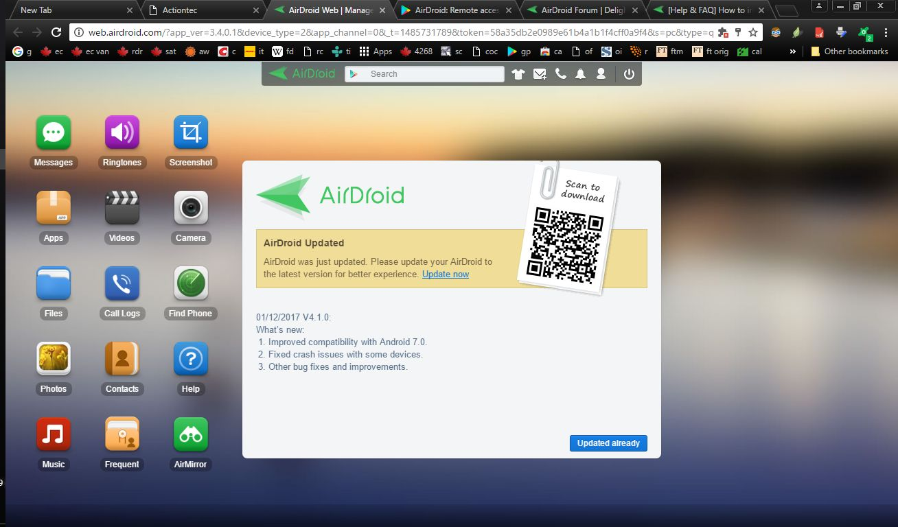 Airdroid Web update persistent screen.jpg