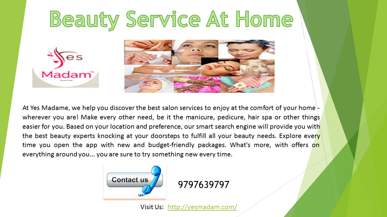 Beauty Services at Home.jpg
