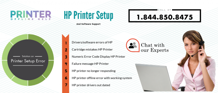 hp-printer-setup.png